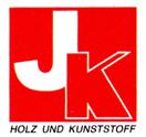 Schreinermeister Konrad